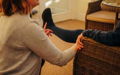COVID19 – Can I have private physiotherapy at home now?